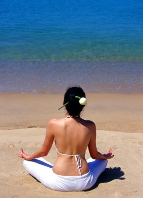 20080427112042-meditacion.jpg
