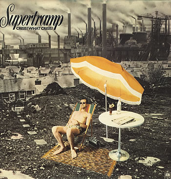 20100103003745-20080915210631-supertramp-crisis-what-crisi.jpg