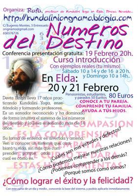 20100126172649-numeros-del-destino-3-cartel-elda-75px.jpg