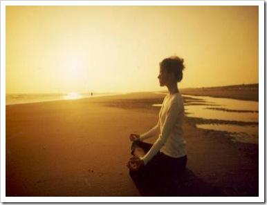 20100214164759-meditacion-thumb-9-.jpg