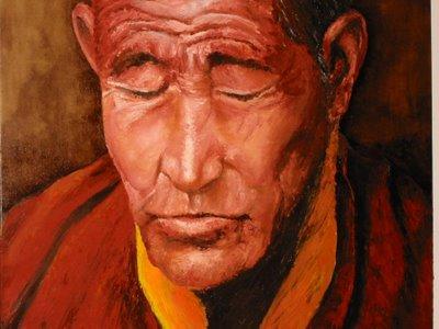 20101001095028-monje-meditando.jpg