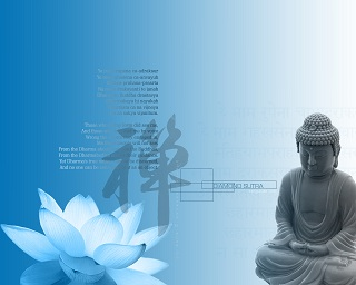 20101006075900-zenguide.com-wallpaper-diamond-sutra-1280x1024.jpg