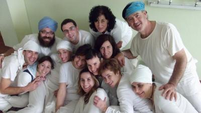 20110216125712-foto-curso-maestro-acuariano.jpg