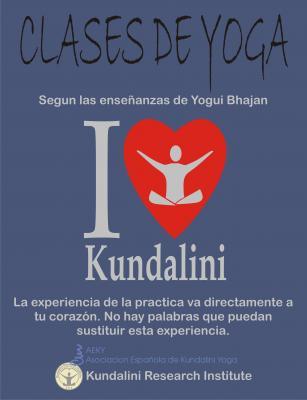 20110901093151-cartel-i-love-kundalini.jpg