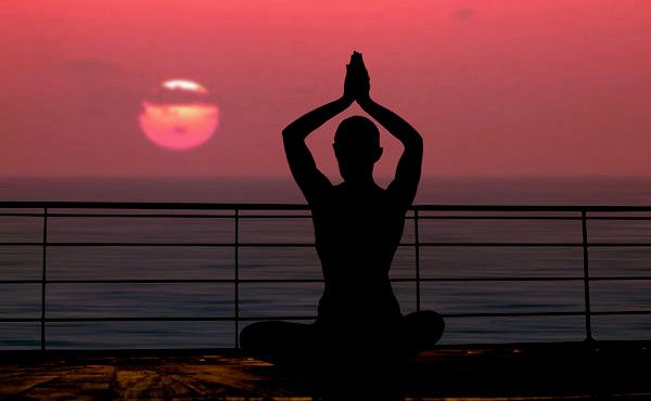 Conclusiones sobre Kundalini Yoga a nivel fisico.