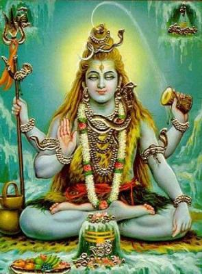 Guru Gaitri Mantra.