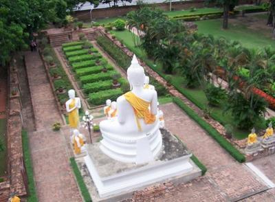 Más puntos de vista sobre la Kundalini.