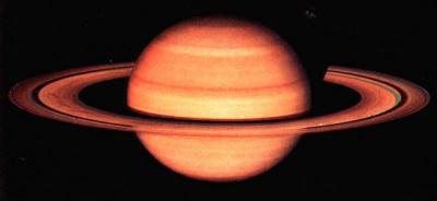 Saturno, Urano, Plutón y la Crisis.